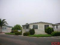 Home for sale: S. Dolliver #162, Pismo Beach, CA 93449