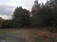 Home for sale: Arnett, Conway, AR 72032
