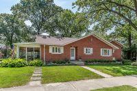 Home for sale: 101 Prairie Avenue, Wilmette, IL 60091