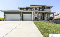 Home for sale: 18912 Alder Dr., Gretna, NE 68028