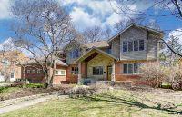 Home for sale: 511 Malden Avenue, La Grange Park, IL 60526