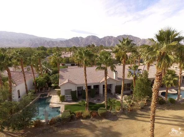 81095 Golf View Dr., La Quinta, CA 92253 Photo 28
