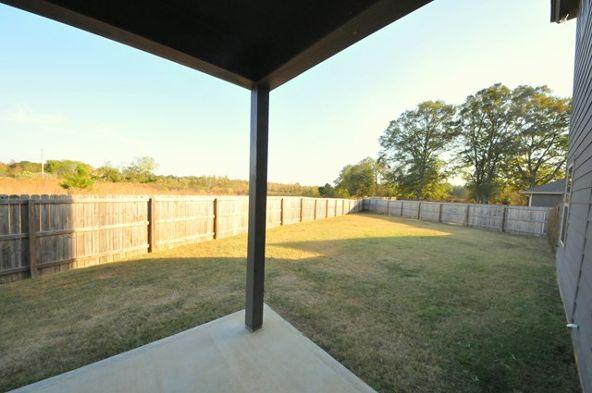 13 Buckeye Ct., Fort Mitchell, AL 36856 Photo 27