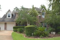 Home for sale: 62 N. Dulcet Hollow, The Woodlands, TX 77382