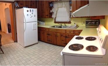 3704 Ware Ct., Montgomery, AL 36109 Photo 15