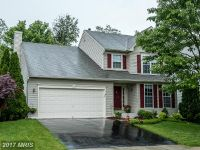 Home for sale: 124 Farmbrook Ln., Hanover, MD 21076