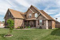 Home for sale: 818 East Roubidoux St., Nixa, MO 65714