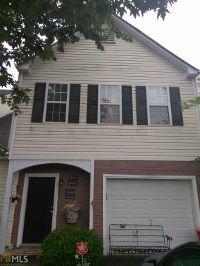 Home for sale: 3805 Brookwood, Rex, GA 30273