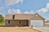 Home for sale: 5620 Arctic Fox Dr., Carterville, IL 62918