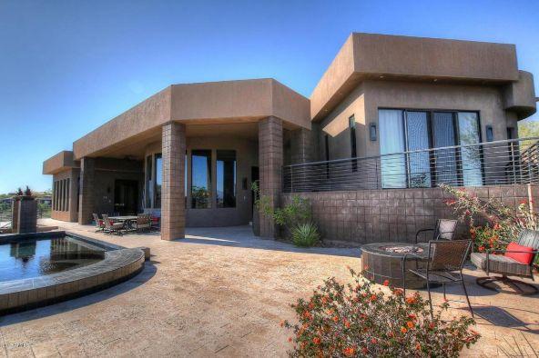9733 N. Four Peaks Way, Fountain Hills, AZ 85268 Photo 42