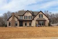 Home for sale: 35 Rochester, Jackson, TN 38305
