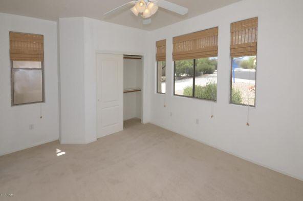 1570 W. Copper Ridge Dr., Tucson, AZ 85737 Photo 25