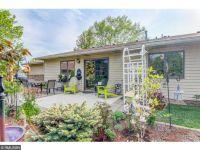 Home for sale: 7196 Robinwood Draw, Woodbury, MN 55125