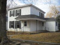 Home for sale: 1000 Grant St., Scranton, IA 51462