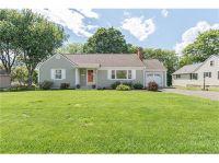 Home for sale: 28 Crissey Ln., Southington, CT 06489
