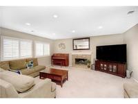 Home for sale: 10 Hidden Brook, Irvine, CA 92602