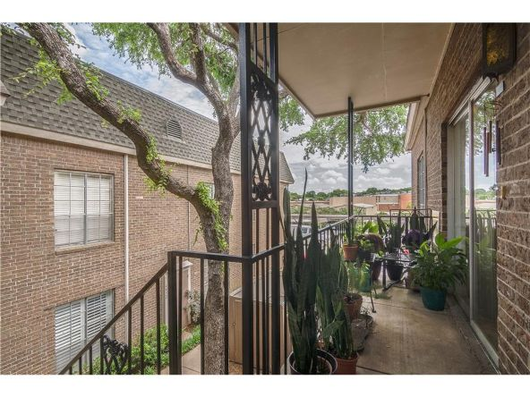 4426 Harlanwood Dr., Fort Worth, TX 76109 Photo 11