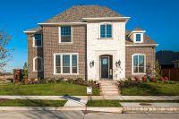 Home for sale: 1320 Ivy Charm Way, Arlington, TX 76005