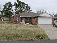 Home for sale: 28 Mockingbird Ln., Clarksville, AR 72830