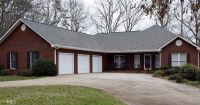 Home for sale: 253 Windrose Meadow Ln., Clarkesville, GA 30523