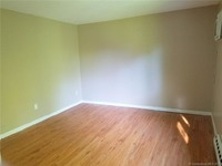 Home for sale: 97 Dallas Ave., Plainville, CT 06062