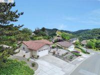 Home for sale: 5817 Amend Rd., Richmond, CA 94803