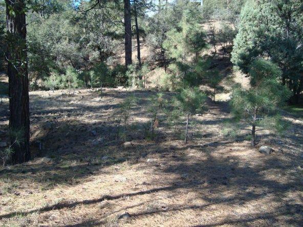 1733 Rolling Hills Dr., Prescott, AZ 86303 Photo 2