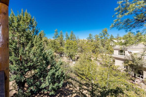 1319 Sierry Peaks Dr., Prescott, AZ 86305 Photo 25