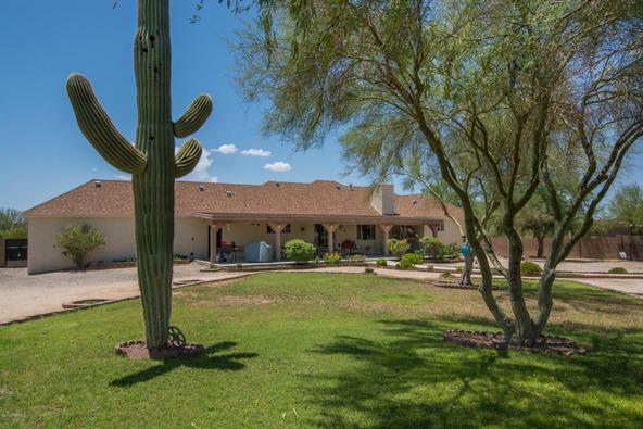 2830 W. Oasis, Tucson, AZ 85742 Photo 33