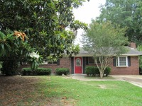 Home for sale: 803 Essex Dr., Tallahassee, FL 32304