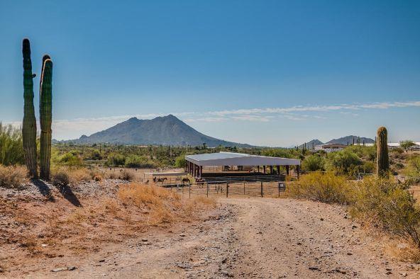 6206 E. Rockaway Hills Dr., Cave Creek, AZ 85331 Photo 69