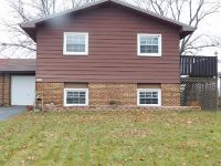 Home for sale: 904 Carlisle Dr., Rochelle, IL 61068