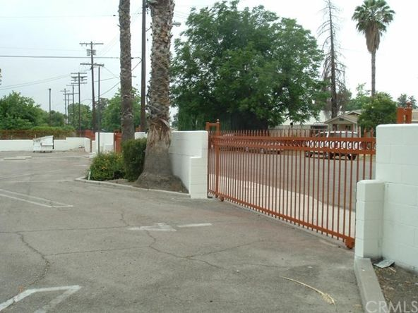1588 N. D, San Bernardino, CA 92405 Photo 3