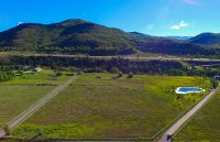 Home for sale: Tbd River Ridge Rd., Woody Creek, CO 81656