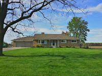 Home for sale: 7093 East Dodge Rd., Mount Morris, MI 48458