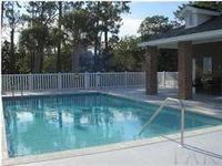 Home for sale: 1745 Turkey Oak Dr., Navarre, FL 32566