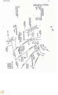 Home for sale: 51 Timberline Rd., Jackson, GA 30233