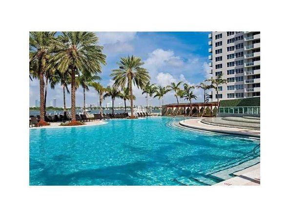1500 Bay Rd. # 1048s, Miami Beach, FL 33139 Photo 23
