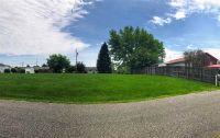 Home for sale: 0 Virginia Avenue, South Shore, KY 41175