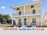 Home for sale: 805 Tupelo St., New Orleans, LA 70117