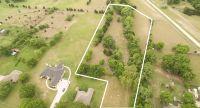 Home for sale: 484 Polly, Sunnyvale, TX 75182