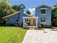 Home for sale: 11535 Wightman Ln., Captiva, FL 33924