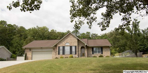 2122 N.W. Forest Avenue, Fort Payne, AL 35967 Photo 2