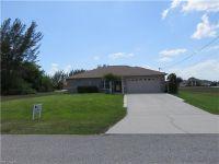 Home for sale: 108 S.W. 34th Ave., Cape Coral, FL 33991