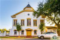 Home for sale: 310 Alice St., Savannah, GA 31401