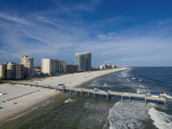 26072 Perdido Beach Blvd., Orange Beach, AL 36561 Photo 25