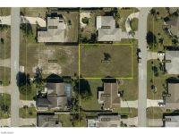 Home for sale: 1308 S.E. 11th Ave., Cape Coral, FL 33990