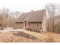 Home for sale: 238 Ratlum Rd., New Hartford, CT 06057
