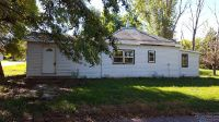 Home for sale: 317 S. Spruce, Parker, SD 57053