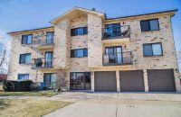 Home for sale: 10300 Front Avenue, Franklin Park, IL 60131